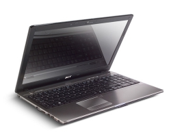 ACER ASPIRE 5538G ALPS TOUCHPAD WINDOWS 8.1 DRIVERS DOWNLOAD