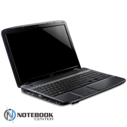 Acer Aspire 5542 Notebook Foxconn HB93 WLAN Windows 8 Driver Download