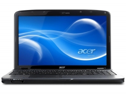 ACER ASPIRE 5542G FOXCONN BLUETOOTH DRIVERS DOWNLOAD (2019)
