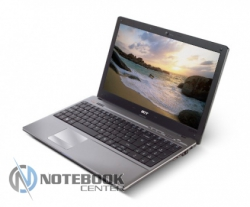 ACER ASPIRE 5552 NOTEBOOK ATHEROS BLUETOOTH 3.0 DRIVERS FOR WINDOWS DOWNLOAD