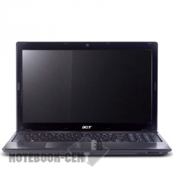 Acer Aspire 5551G Broadcom Bluetooth Windows 7
