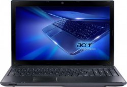 Acer Aspire 5552 Broadcom LAN Drivers