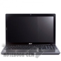 Acer Aspire 5553 Notebook Atheros Bluetooth Drivers for Mac