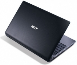 ACER ASPIRE 5560G ATHEROS BLUETOOTH WINDOWS 7 X64 TREIBER
