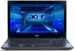 ACER ASPIRE 5560G BROADCOM WLAN DRIVERS DOWNLOAD FREE