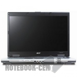 DRIVERS FOR ACER EXTENSA 5610 NOTEBOOK CHICONY CAMERA