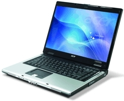 New Driver: Acer Extensa 5610G Notebook Chicony Camera