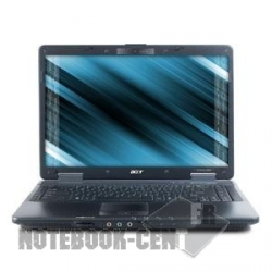Acer Extensa 5620Z SATA AHCI Windows Vista 64-BIT
