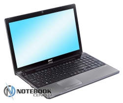 Acer Aspire 5625G Synaptics Touchpad Drivers for Mac Download