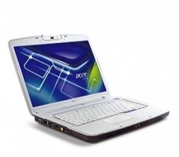 ACER ASPIRE 5715Z LAN TREIBER WINDOWS XP