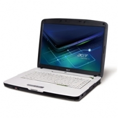 ACER ASPIRE 5720Z WIRELESS LAN DRIVER WINDOWS XP
