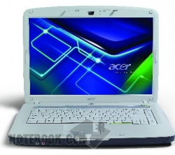 ACER ASPIRE 5720Z INFRARED DRIVERS FOR PC