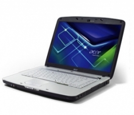 Acer Aspire 5720Z MIR Windows 8 X64