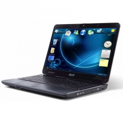 ACER ASPIRE 5732Z CHICONY CAMERA WINDOWS 10 DRIVERS DOWNLOAD