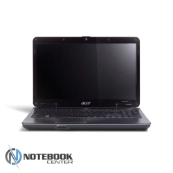 NEW DRIVER: ACER ASPIRE 5734Z REALTEK AUDIO