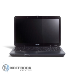 ACER ASPIRE 5732ZG INTEL WLAN WINDOWS DRIVER