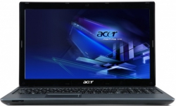 Acer Aspire 5733Z Realtek Audio Driver for PC