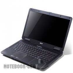 ACER ASPIRE 5736G WIRELESS LAN DRIVER FOR WINDOWS 8