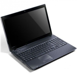 ACER ASPIRE 5736Z INTEL SATA AHCI DRIVER DOWNLOAD
