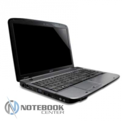 ACER ASPIRE 5738PZG RALINK WLAN DRIVER FOR WINDOWS DOWNLOAD