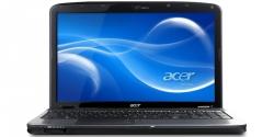 Acer Aspire 5738DZG Foxconn Modem Windows 8 X64 Treiber