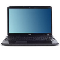 Acer Aspire 5738PG Qualcomm Modem Windows 7