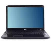 Acer Aspire 5738PG Qualcomm Modem Driver for Windows 7