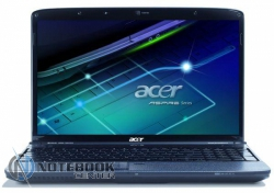 Acer Aspire 5738G Ralink WLAN Drivers for Windows Mac