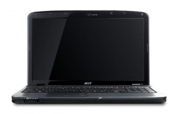 Acer Aspire 5738PZG Foxconn WLAN Drivers Download