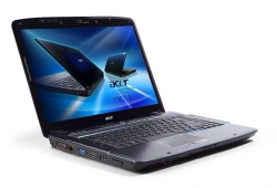 DOWNLOAD DRIVERS: ACER ASPIRE 5738DZG OPTION MODEM