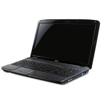 ACER ASPIRE 5739 CIR (CONSUMER IR) DRIVERS FOR WINDOWS 8