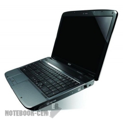 Acer Aspire 5739G Card Reader X64 Driver Download