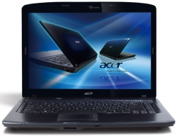 ACER ASPIRE 5739 NOTEBOOK AVERMEDIA A310 TV TUNER WINDOWS 10 DRIVER DOWNLOAD