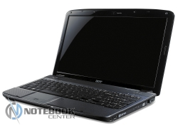 ACER TRAVELMATE 5740 INTEL AMT DRIVERS DOWNLOAD FREE