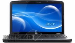 Acer Aspire 5740DG Card Reader Driver Download