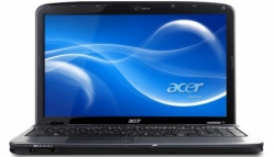 Acer Aspire 5740 LSI Modem Driver for Mac Download