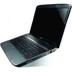ACER ASPIRE 5740 INTEL SATA AHCI DRIVERS FOR WINDOWS 8