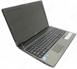Acer Aspire 5741 Chicony Camera Drivers for PC