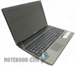 ACER ASPIRE 5741G ELANTECH TOUCHPAD WINDOWS 7 64BIT DRIVER DOWNLOAD