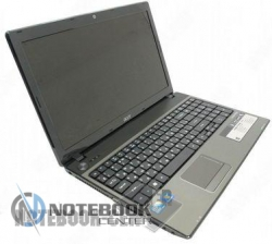 DOWNLOAD DRIVERS: ACER ASPIRE 5741Z ELANTECH TOUCHPAD