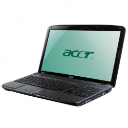 Acer Aspire 5741ZG Realtek Audio Drivers Download (2019)