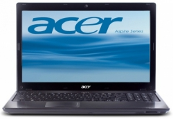 Acer Aspire 5741ZG Broadcom LAN Driver for Windows Mac