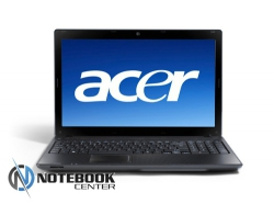 acer aspire 5742g touchpad driver windows 10
