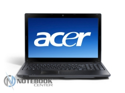 NEW DRIVERS: ACER ASPIRE 5742 BROADCOM BLUETOOTH 3.0
