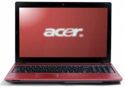 ACER ASPIRE 5742ZG REALTEK CARD READER X64 DRIVER DOWNLOAD