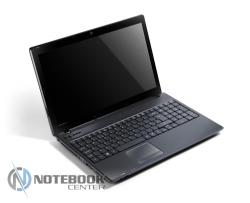 Acer Aspire 5742ZG Atheros Bluetooth Treiber Herunterladen