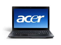 ACER ASPIRE 5742ZG INTEL AMT TREIBER WINDOWS 7