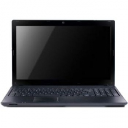 ACER ASPIRE 5742ZG ELANTECH TOUCHPAD DOWNLOAD DRIVER