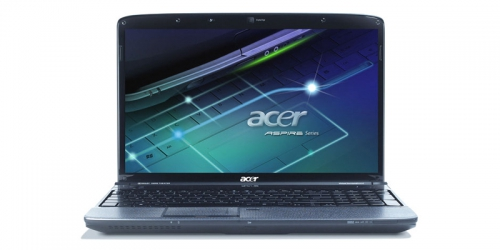 ACER ASPIRE 5745Z ALCOR CARD READER WINDOWS DRIVER