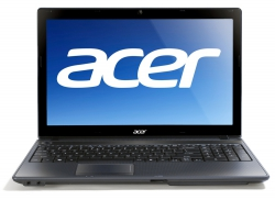 Acer Aspire 5749Z Atheros LAN Drivers Download Free